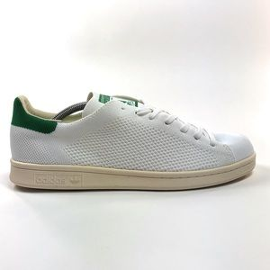 Adidas Stan Smith OG PK Primeknit Low Shoes S75146